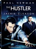 Cover: the hustler (two-disc collector's edition)