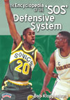 "Cover: the encyclopedia of the ""sos"" defensive system"