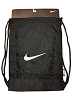 Cover: nike championship basketball clinic string bag