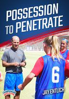 Cover: possession to penetrate
